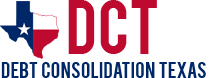 DebtConsolidation Texas logo